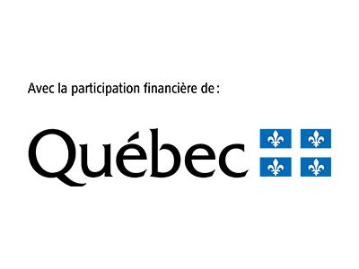 Emploi-Quebec
