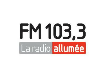 FM103-3