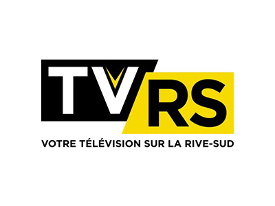 TV-RS