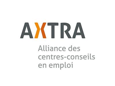 axtra