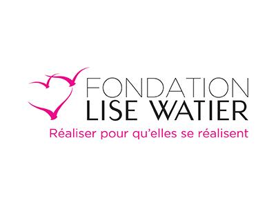 fondation-lise-walter