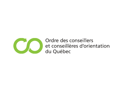 ordre-conseillers